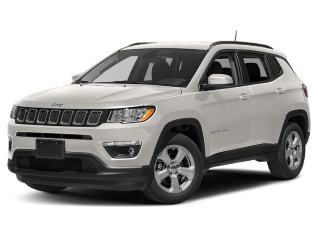 New Jeep Inventory Jeep Dealership Near Davison Mi