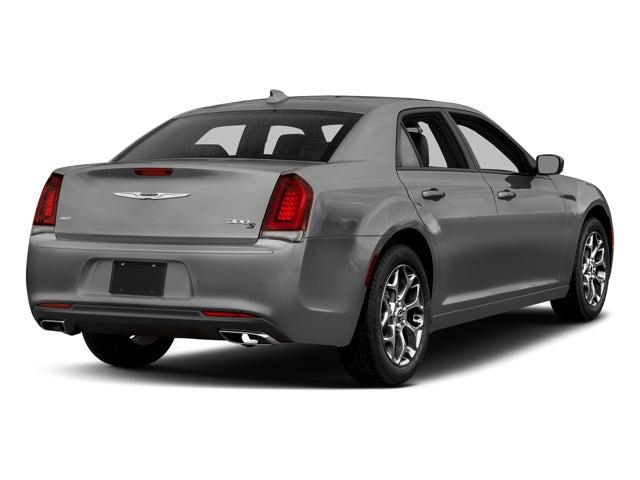 2018 chrysler dodge.  Dodge 2018 Chrysler 300 300S AWD In Grand Blanc MI  Al Serra  Dodge For Chrysler Dodge 8