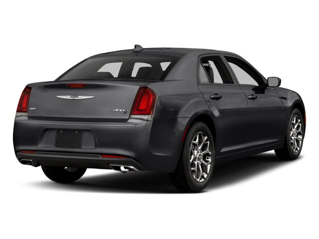 2018 chrysler dodge.  dodge 2018 chrysler 300 300s awd in grand blanc mi  al serra  dodge in chrysler dodge