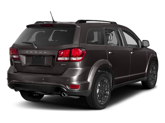 2018 chrysler journey.  journey 2018 dodge journey journey gt in grand blanc mi  al serra chrysler  jeep and chrysler journey e