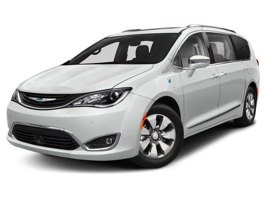2020 chrysler pacifica hybrid limited grand blanc mi goodrich holly rankin michigan 2c4rc1n74lr277948 al serra chrysler dodge jeep ram