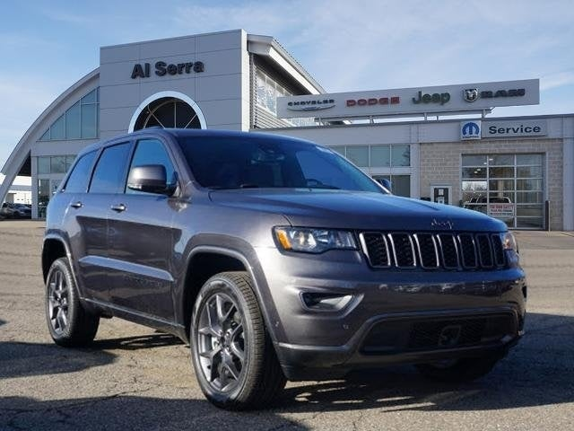 ydnfhag9yhd97m https www alserrachryslerdodgejeepram com new grand blanc 2021 jeep grand cherokee limited 1c4rjfbg5mc526212