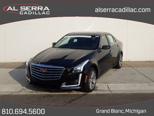 2018 cadillac cts 2 0l turbo luxury grand blanc mi goodrich holly rankin michigan 1g6ax5sx1j0108171 2018 cadillac cts 2 0l turbo luxury